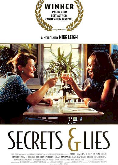 secrets-and-lies-1996-cover