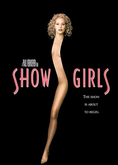 showgirls-1995-cover