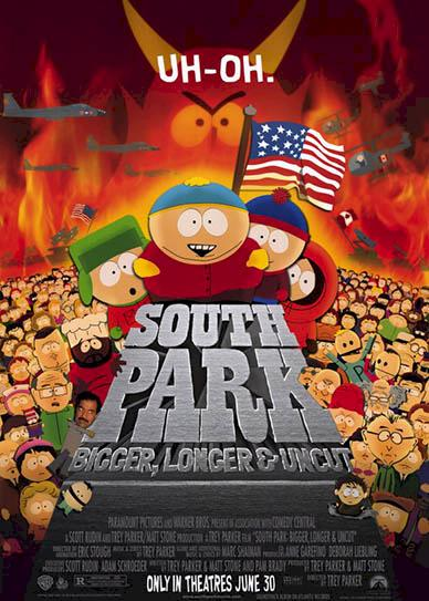 south-park-bigger-longer-and-uncut-1999-cover