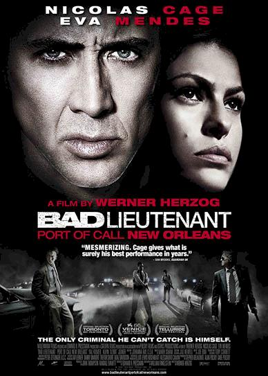 the-bad-lieutenant-port-of-call-new-orleans-2009-poster