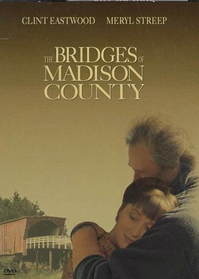 the-bridges-of-madison-county-1995-cover