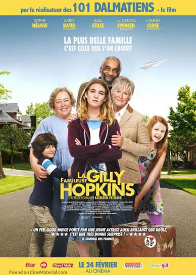 the-great-gilly-hopkins-2016-cover