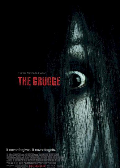 the-grudge-2004-cover