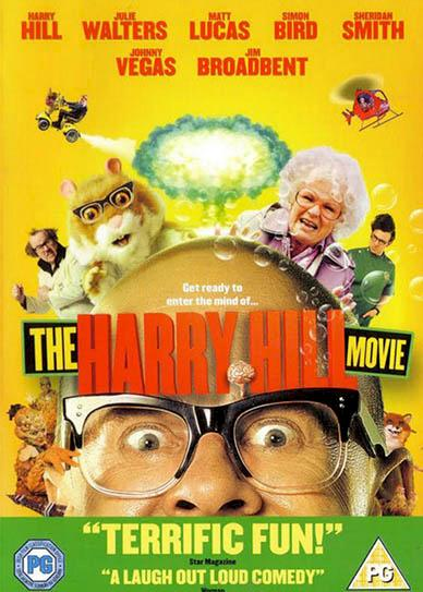the-harry-hill-movie-2013-movie-poster