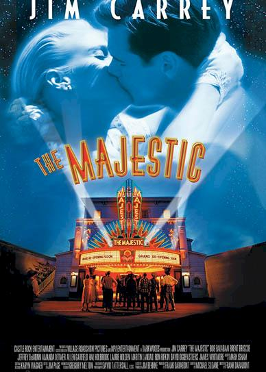 the-majestic-2001-cover