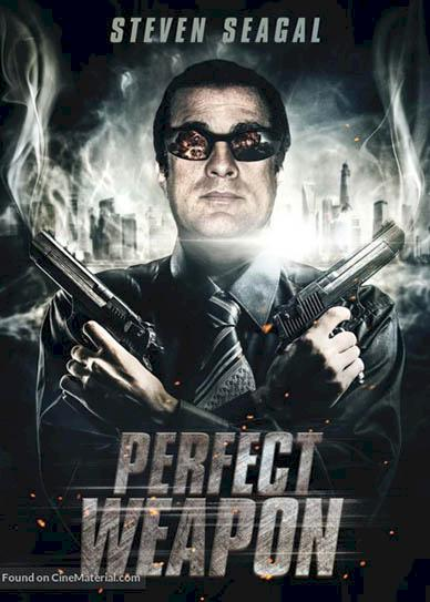 the-perfect-weapon-2016-coevr