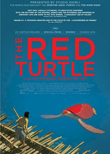 the-red-turtle-2016-cover