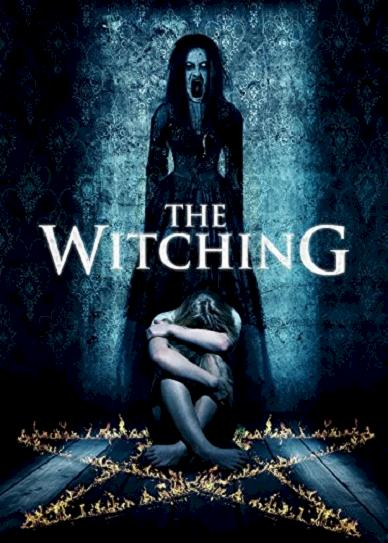 The-Witching-2016-cover