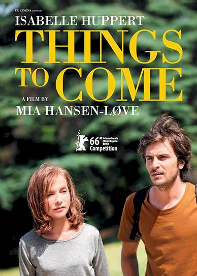 things-to-come-2016-720p-cover