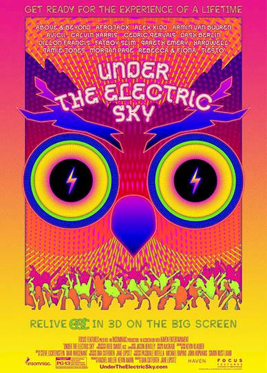 under-the-electric-sky-2014-cover