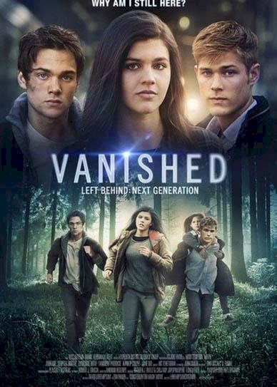 vanished-left-behind-next-generation-2016-cover