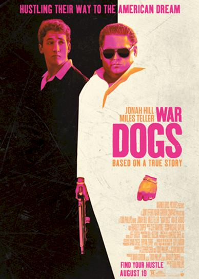 war-dogs-2016-cover-1