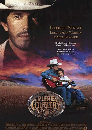 pure_country