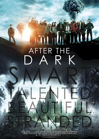 after-the-dark-2013-cover