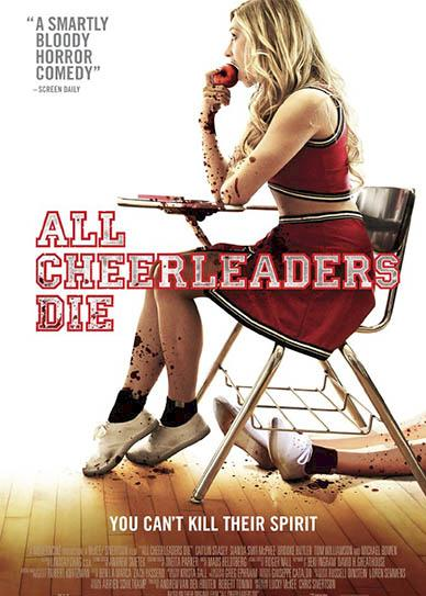 all-cheerleaders-die-2013-cover