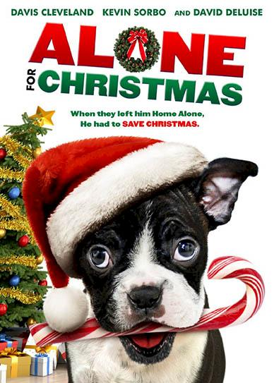 alone-for-christmas-2013-cover