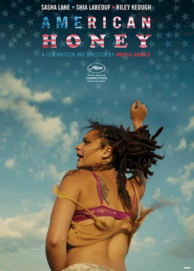 american-honey-2016-cover