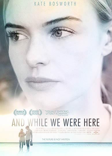 and-while-we-were-here-2012-cover