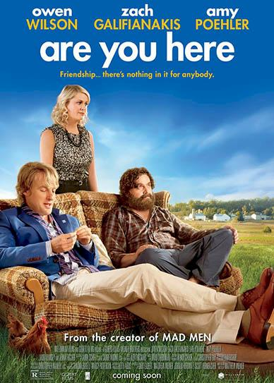 are-you-here-2013-cover