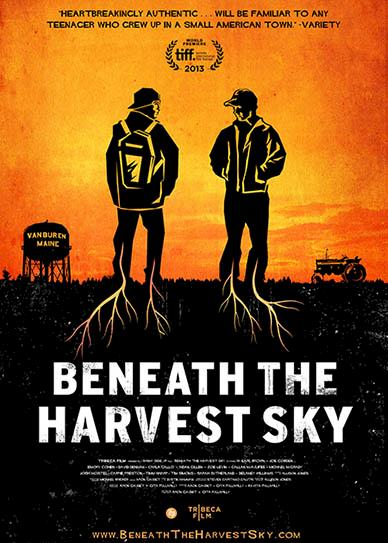 beneath-the-harvest-sky-2013-cover