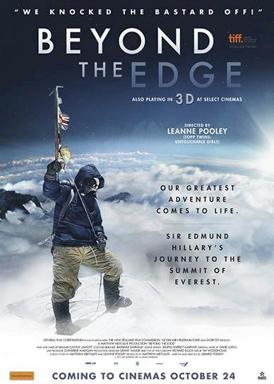 beyond-the-edge-2013-cover