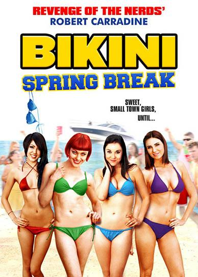 bikini-spring-break-2012-cover