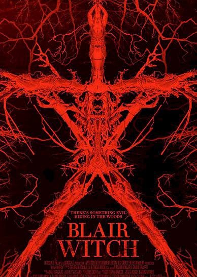 blair-witch-2016-cover