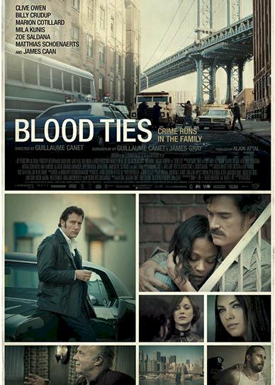 blood-ties-2013-cover