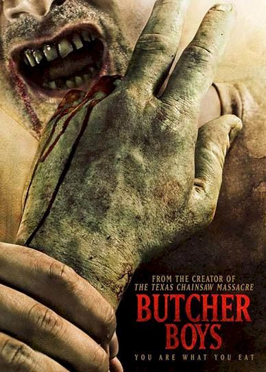 butcher-boys-2012-movie-poster