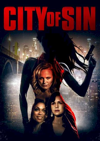 city-of-sin-2017-cover