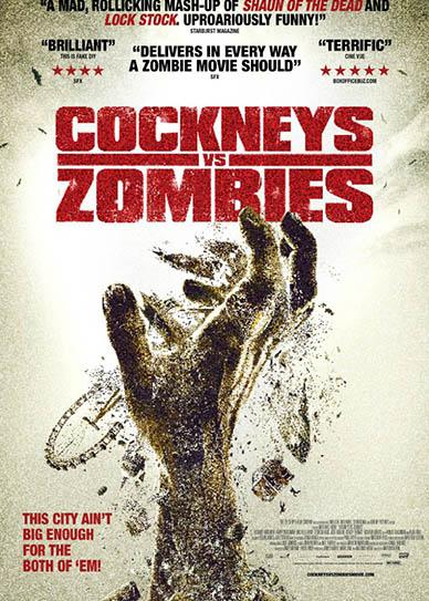 cockneys-vs-zombies-2012-cover