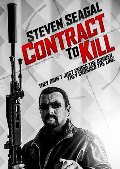 contract-to-kill-2016-poster