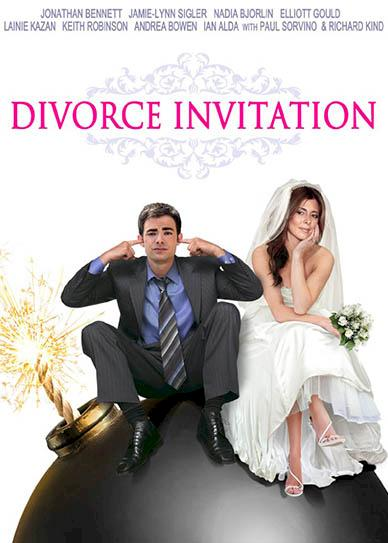 divorce-invitation-2012-cover