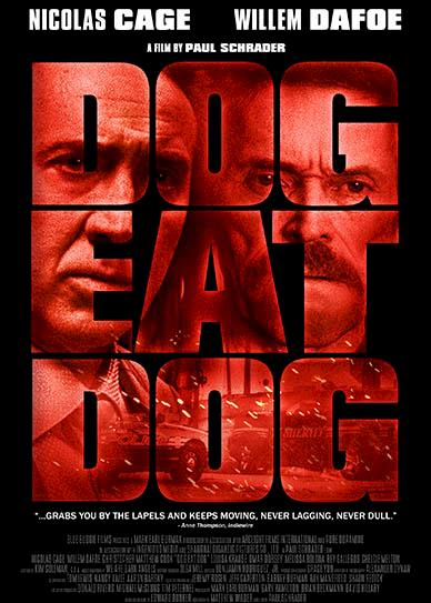 dog-eat-dog-2016-cover