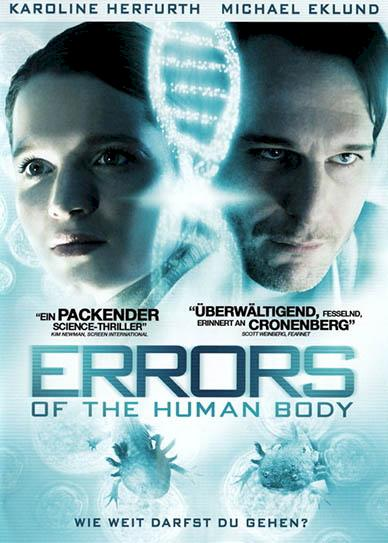 errors-of-the-human-body-2012-cover