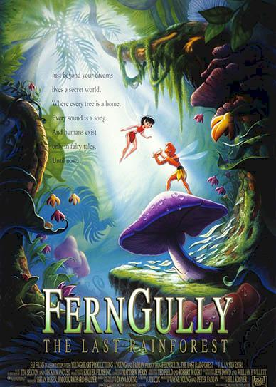 ferngully-the-last-rainforest-1992-poster
