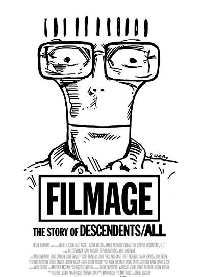 filmage-the-story-of-descendents