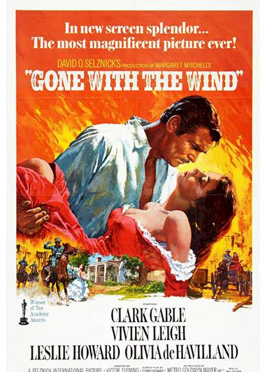 gone-with-the-wind-1939-cover