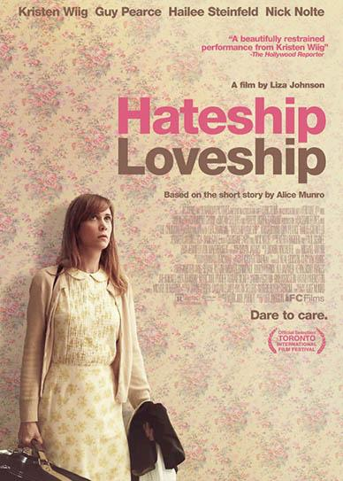 hateship-loveship-2013-cover