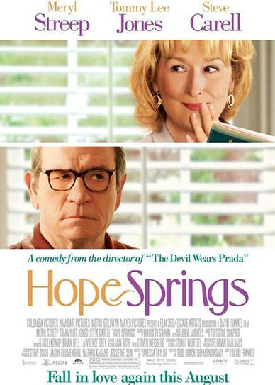hope-springs-2012-cover