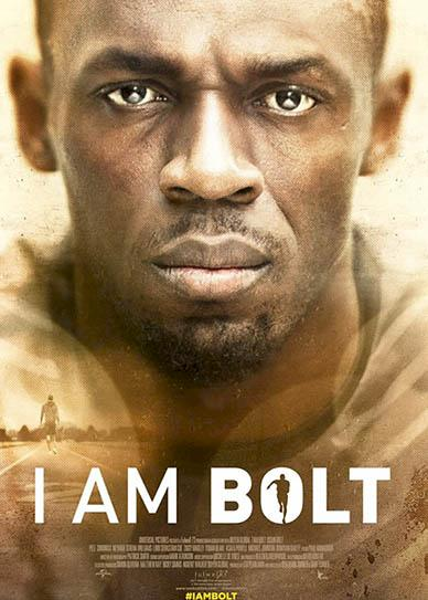 i-am-bolt-2016-cover