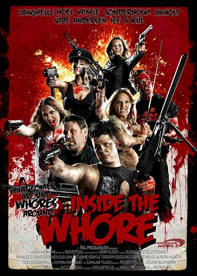 inside-the-whore-2012-cover