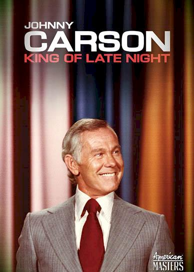 johnny-carson-king-of-late-night-2012-cover