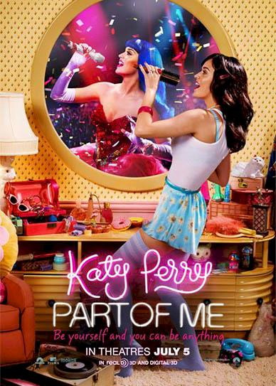 katy-perry-part-of-me-2012-cover