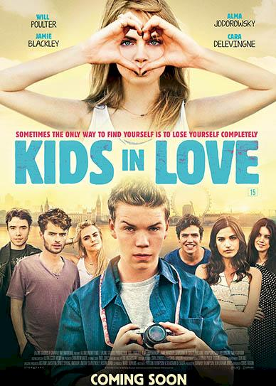 kids-in-love-2016-cover