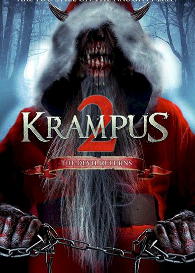 krampus-the-devil-returns-2016-poster