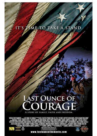 last-ounce-of-courage-2012-cover