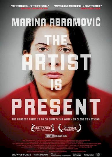marina-abramovic-the-artist-is-present-2012-poster