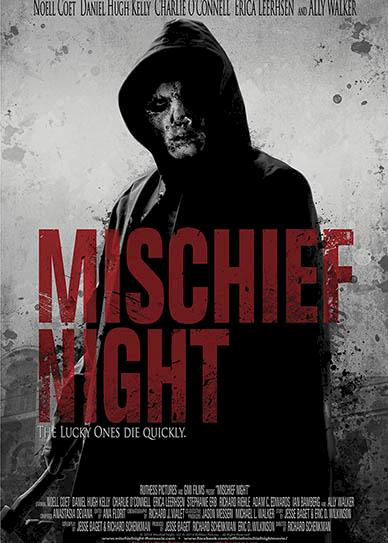 mischief-night-2013-cover