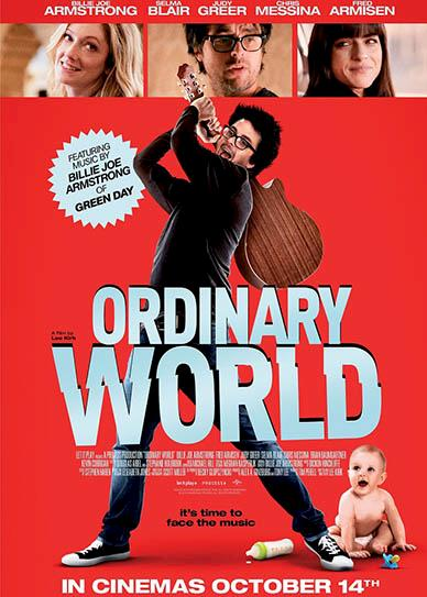 ordinary-world-2016-cover